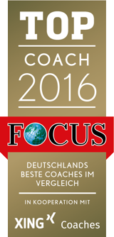 focus top coach 2016